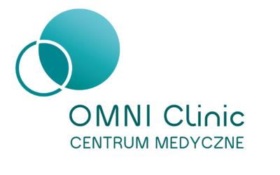 Dermatolog – Wrocław praca